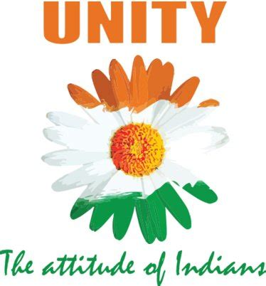 Essay on National Integration in India - Publish Your Article