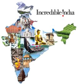 Write an essay on national integration of india