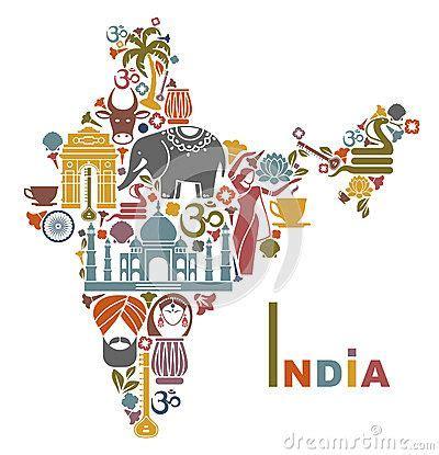 Short Essay on National Integration in India - impcenter